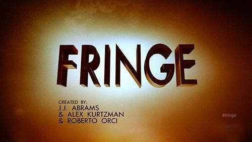 http://fringe.rolebb.ru/files/000f/fc/79/29575.jpg