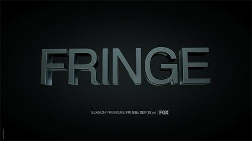 http://fringe.rolebb.ru/files/000f/fc/79/48536.jpg