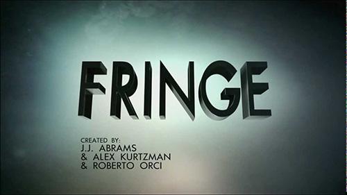 http://fringe.rolebb.ru/files/000f/fc/79/68889.jpg